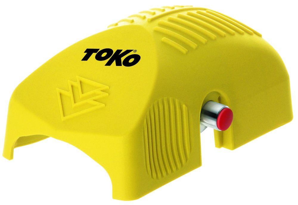 TOKO Nordic-/LL-Strukturiergerät