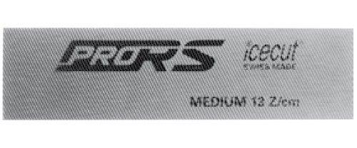 """Icecut Skifeile Pro RS """"medium"""""""