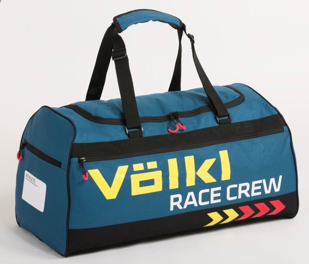 """Völkl Sporttasche """"Race Sports Bag"""", blue 90l"""