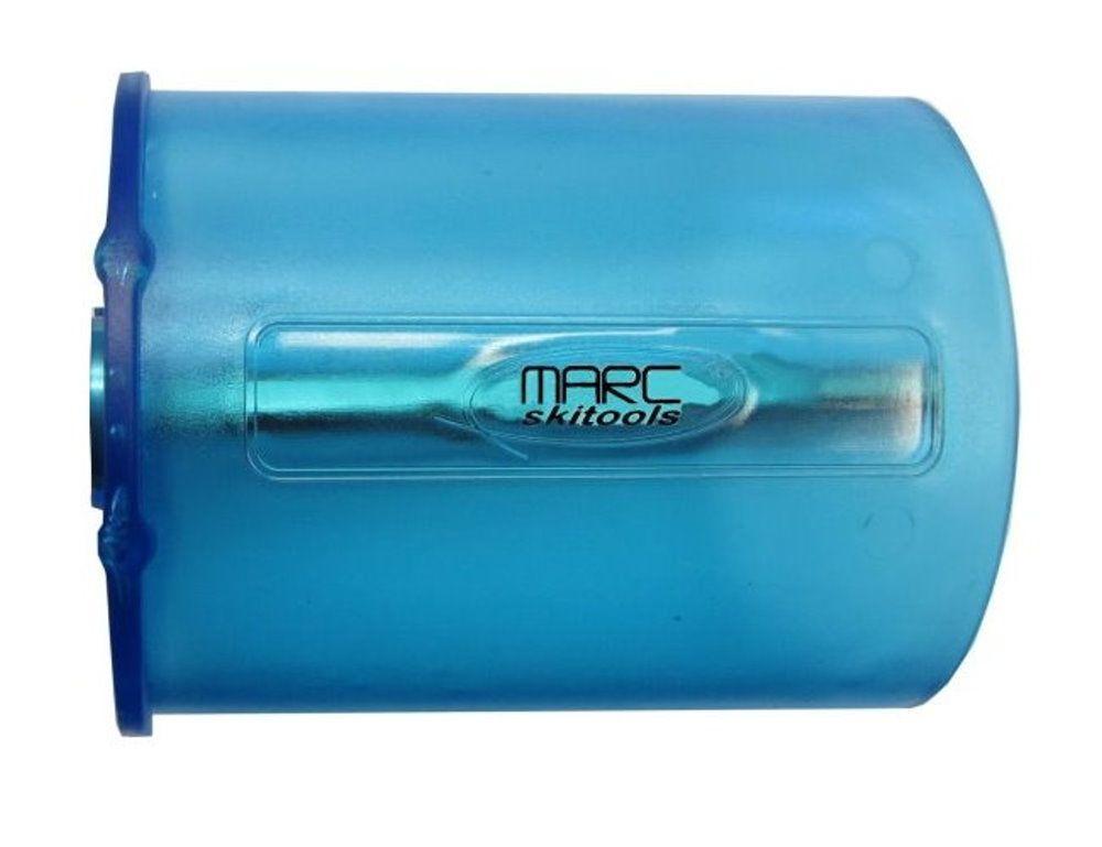 "MARC® Rotationsbürsten-Arbeitsschutz ""Protection Shield"" - 120mm"