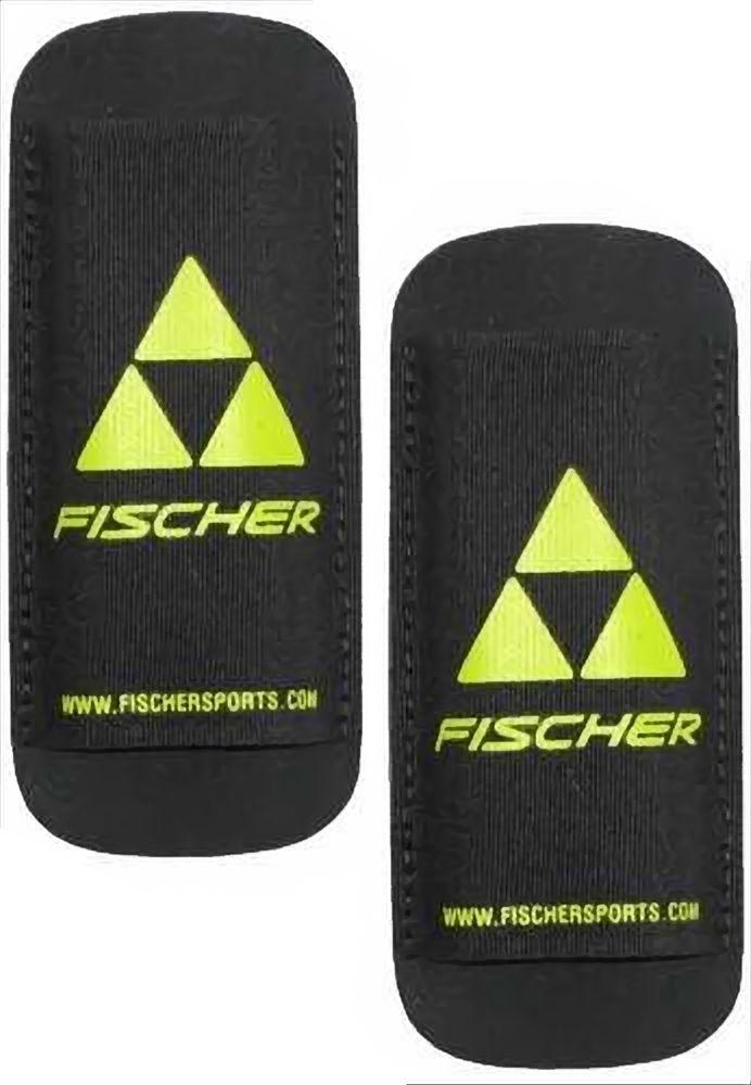 "FISCHER Ski Fix ""Nordic"""