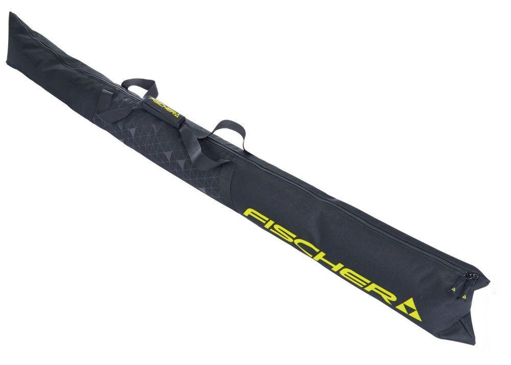"""FISCHER Skitasche Alpin """"Skicase Alpine Eco"""", 175cm"""