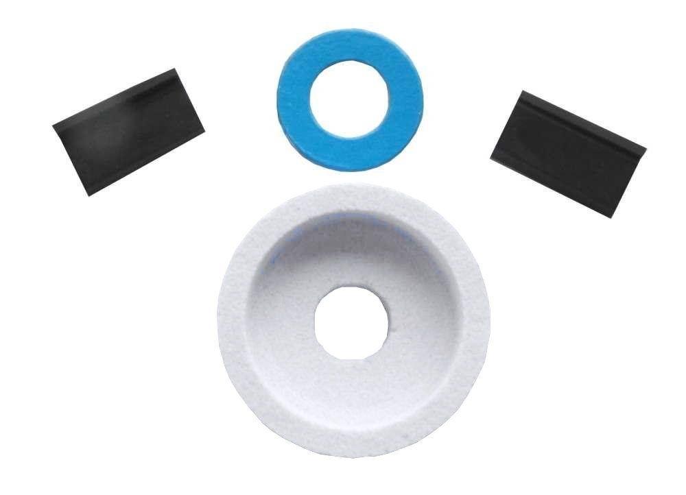 MARC® Discman 4 Schleifscheibe - Körnung 80