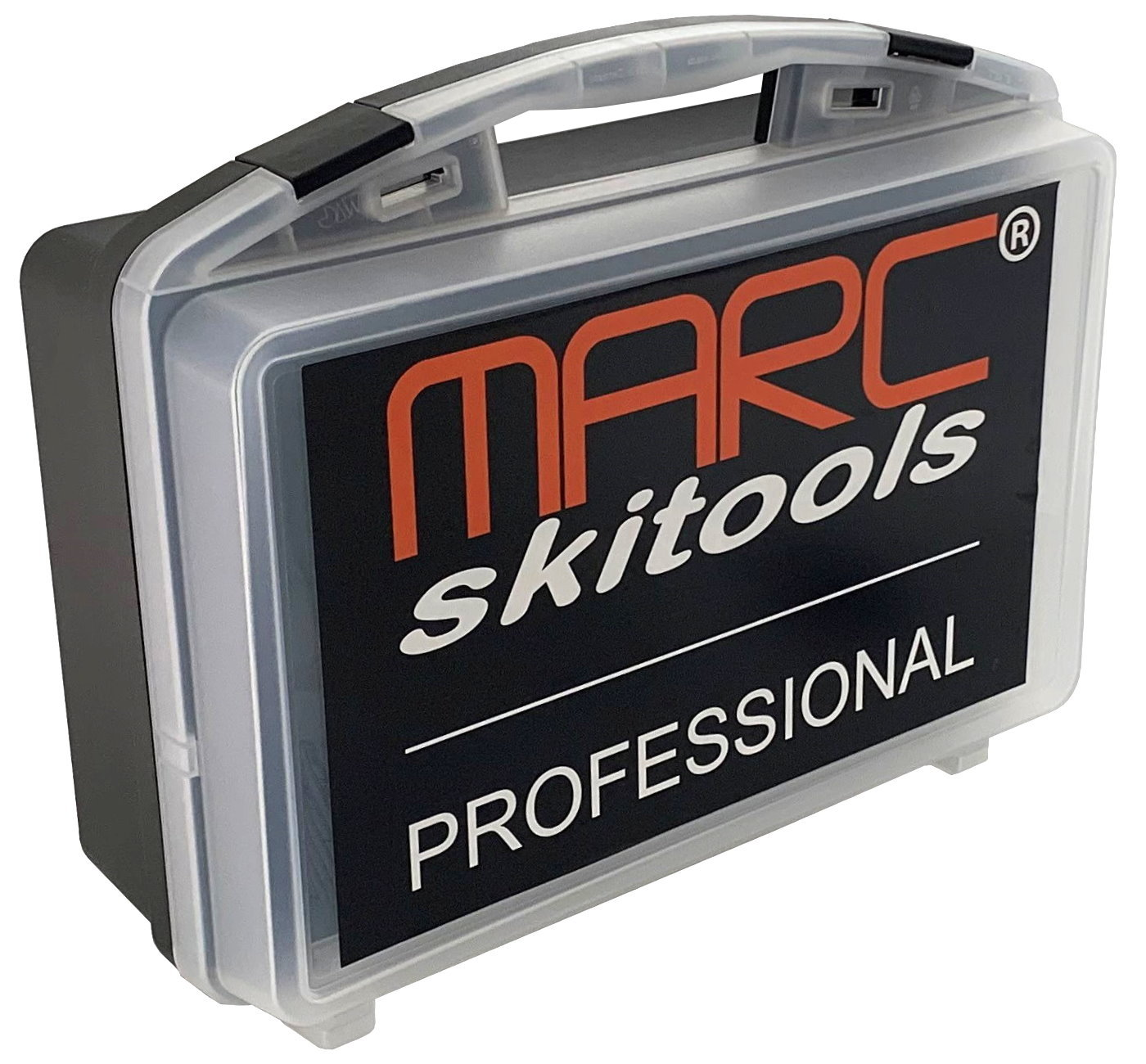 """MARC® Service-Box """"WorldCup"""""""