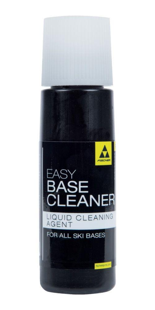 """FISCHER Schuppen-Ski Belagreiniger """"Easy Base Cleaner"""""""