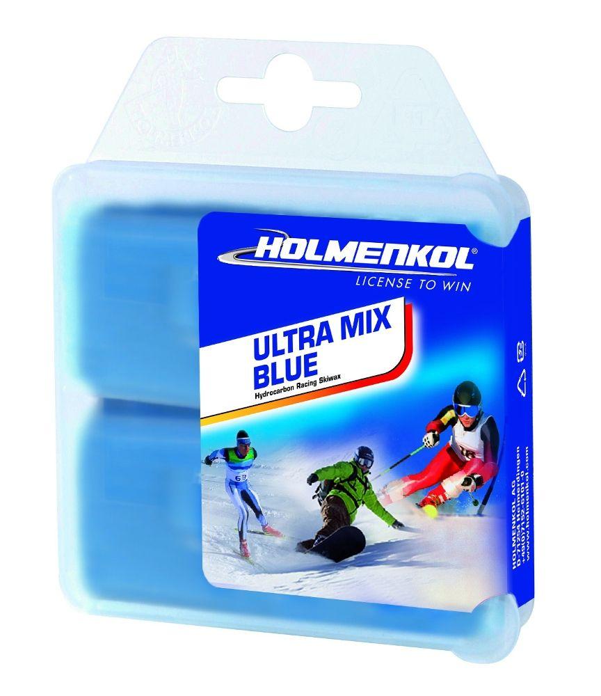 """HOLMENKOL Ultramix """"BLUE"""" - 70g"""