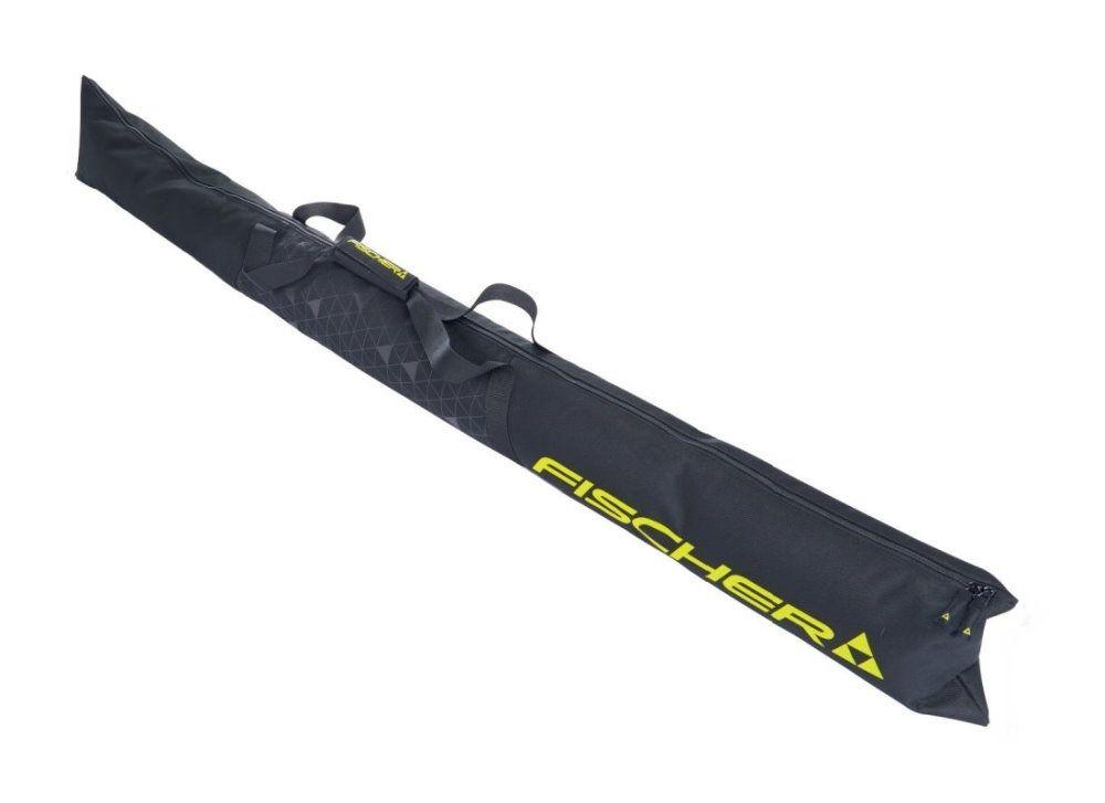 """FISCHER Skitasche Alpin """"Skicase Alpine Eco"""", 160cm"""