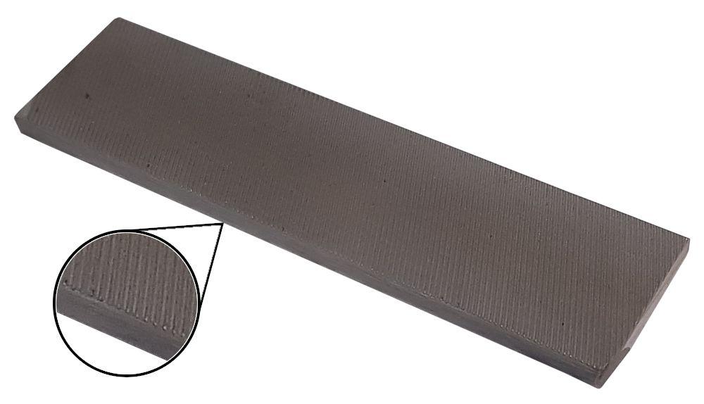MARC® Feile - 100x25x4 - 11 Z/cm