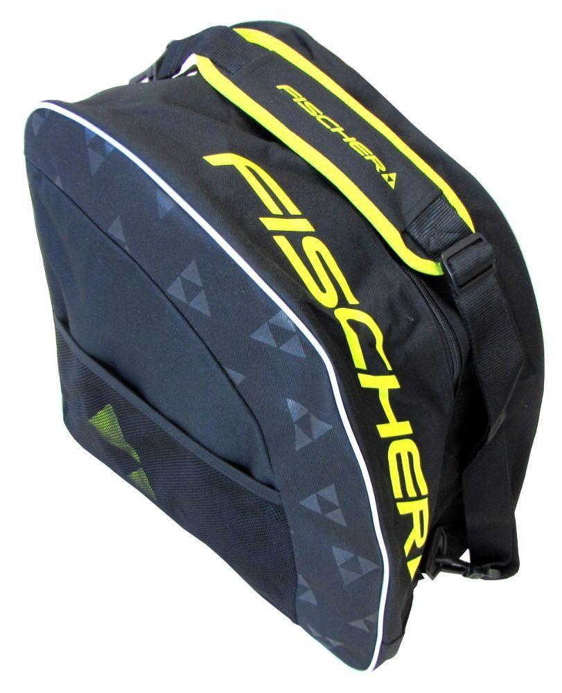 """FISCHER Skischuhtasche """"Boot Bag Alpine Eco"""""""
