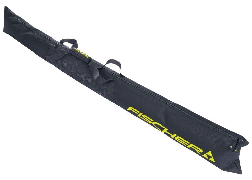 """FISCHER Langlauf-Skitasche """"Skicase XC Eco"""", 195cm"""