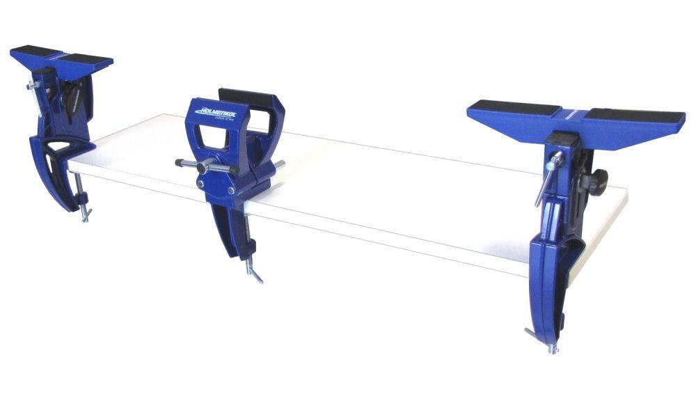 """HOLMENKOL Multifunktions-Skispanner """"SuperPro Multi 3.1"""""""