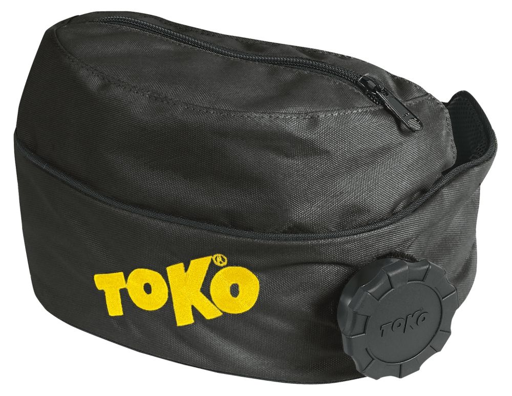 TOKO Drink belt, black