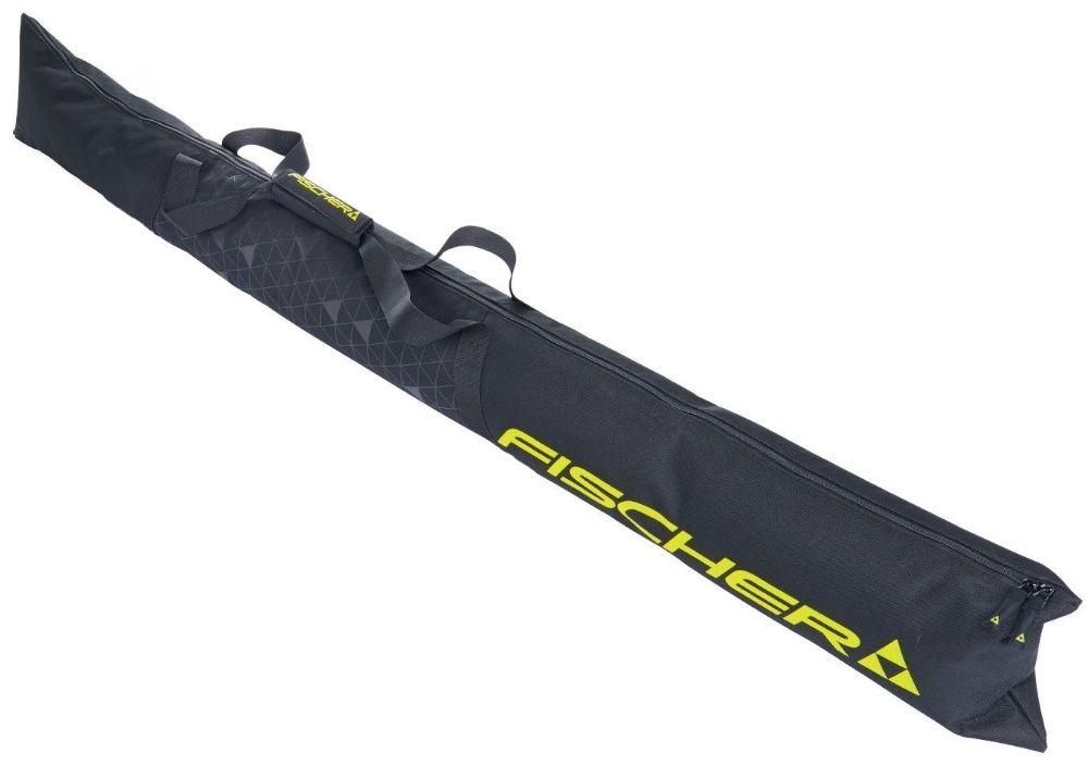 """FISCHER Langlauf-Skitasche """"Skicase XC Eco"""", 170cm"""