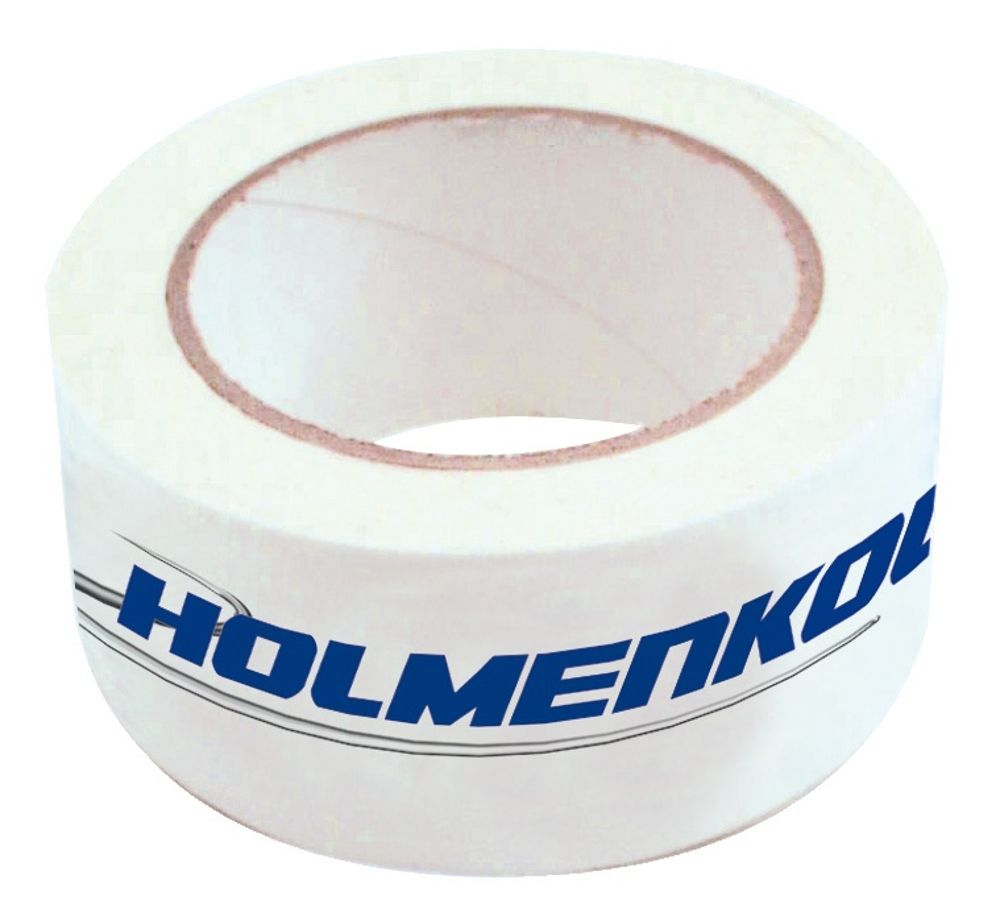 HOLMENKOL Tape smart (Papierklebeband)