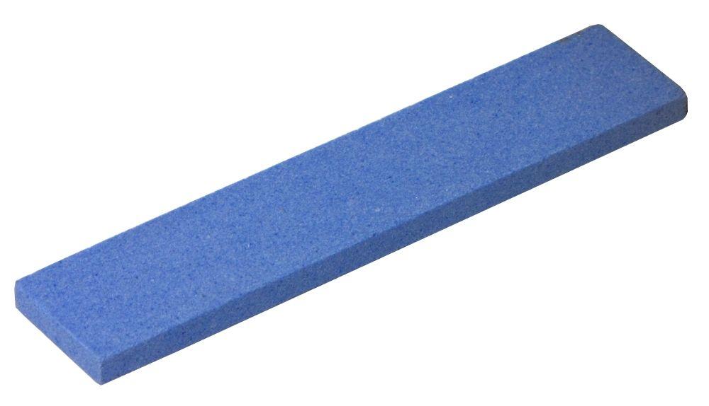 MARC® Alu-Oxydstein 120, blau